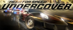 Need for Speed: Undercover Trainer