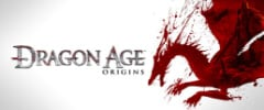 Dragon Age: Origins Trainer