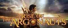 Rise of the Argonauts Trainer