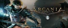 Arcania: Gothic 4 Trainer