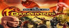 Drakensang: The Dark Eye Trainer