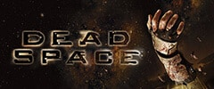 Dead Space Trainer