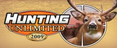 Hunting Unlimited 2009 Trainer
