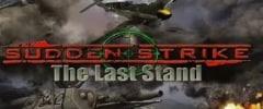 Sudden Strike: The Last Stand Trainer