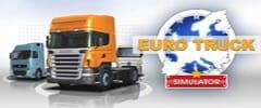 Euro Truck Simulator Trainer