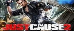 Just Cause 2 Trainer