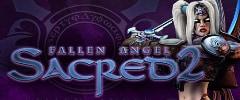 Sacred 2: Fallen Angel Trainer