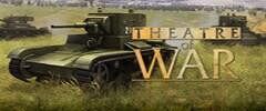 Theatre of War Trainer