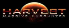 Harvest: Massive Encounter Trainer