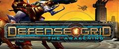 Defense Grid: The Awakening Trainer