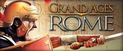 Grand Ages: RomeTrainer 12.02.2020