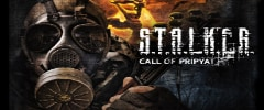S.T.A.L.K.E.R.: Call of Pripyat Trainer