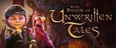 The Book of Unwritten Tales Trainer