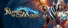 Runes of Magic Trainer