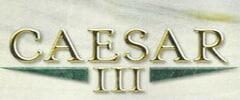 Caesar 3 Trainer