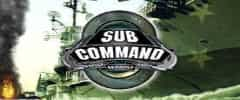Sub Command Trainer