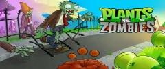 Plants vs. Zombies Trainer