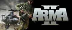 ArmA 2 Trainer