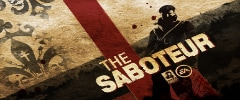 The Saboteur Trainer