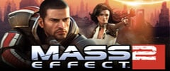 Mass Effect 2 Trainer
