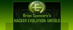 Hacker Evolution Untold Trainer