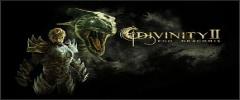 Divinity 2: Ego Draconis Trainer
