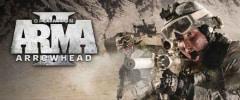 ArmA 2: Operation Arrowhead Trainer