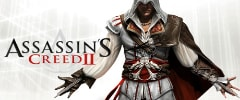 Assassin´s Creed II Trainer