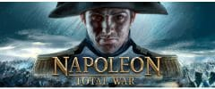 Napoleon: Total War Trainer