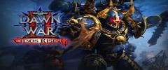 Warhammer 40k: Dawn of War 2 - Chaos Rising Trainer