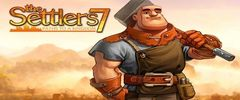Settlers 7, The - Paths to a Kingdom Trainer