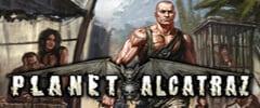 Planet Alcatraz Trainer