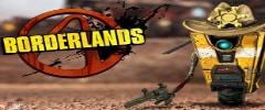 Borderlands Trainer