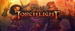 Torchlight Trainer