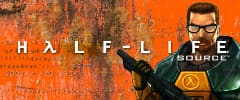 Half-Life: Source Trainer