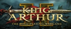 King Arthur: The Role-Playing Wargame Trainer