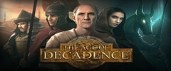 Age of Decadence Trainer