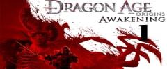 Dragon Age: Origins - Awakening Trainer