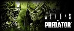 Aliens vs. Predator (2010) Trainer