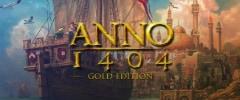 Anno 1404: Dawn of Discovery - Venice Trainer