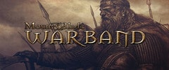Mount & Blade: Warband Trainer