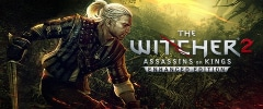 Witcher 2, The - Assassins of Kings Trainer