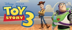 Toy Story 3 Trainer