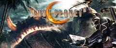 Lost Planet 2 Trainer