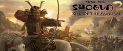 Shogun 2: Total War Trainer