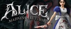 Alice: Madness Returns Trainer