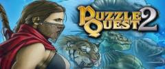 Puzzle Quest 2 Trainer