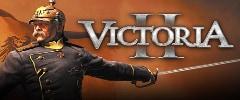 Victoria 2 Trainer