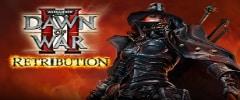 Warhammer 40k: Dawn of War 2 - Retribution Trainer