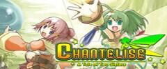 Chantelise Trainer